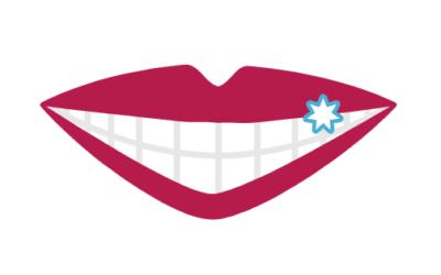 Como actúa el bicarbonato en los dientes ¿Los Blanquea?