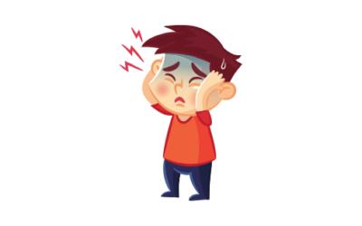 Cómo quitar el dolor de cabeza de forma natural