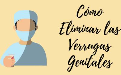 Como Eliminar las Verrugas Genitales: Preguntas Frecuentes sobre el VPH