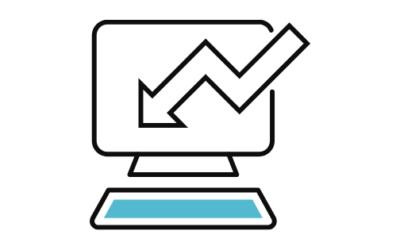 Cómo hacer una Tabla Dinámica en Excel: Con vídeo