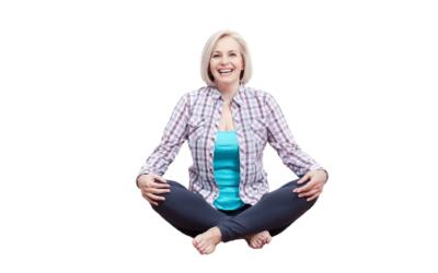 Cómo perder peso con la menopausia ¿Es esto posible?
