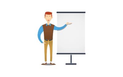 Cómo usar la función SUMAR.SI en Excel: Aprende Excel