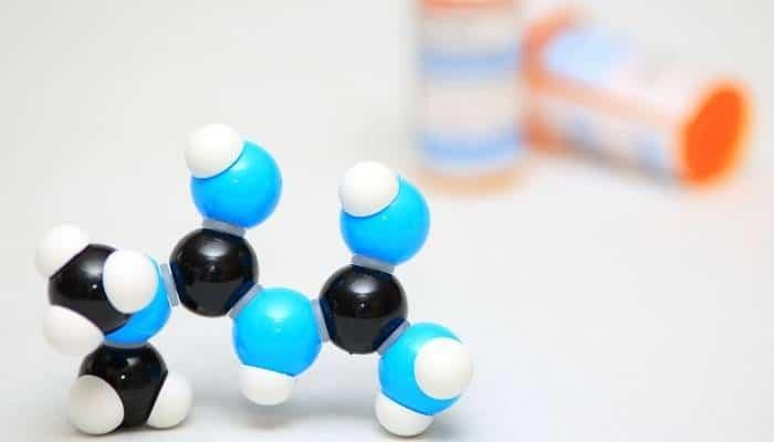 vencer resistencia a la insulina