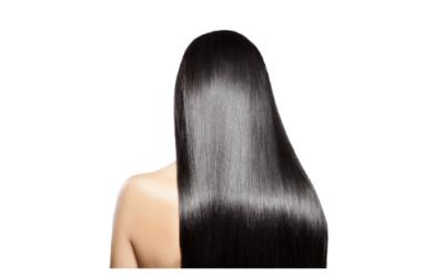 Cómo Alisar el Pelo sin Calor: Dale un respiro a tu cabello