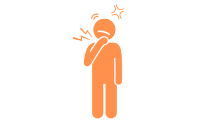 Cómo Aliviar el Dolor de Garganta Rápido ¿Cuál es la causa?