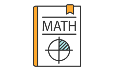 Cómo Amplificar y Simplificar Fracciones