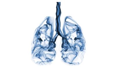 Cómo Limpiar Pulmones de un Fumador