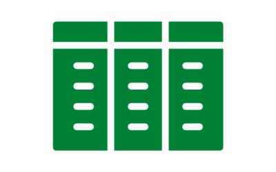Cómo Mostrar una Columna Oculta en Excel