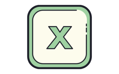 Cómo Mostrar una Hoja Oculta en Excel