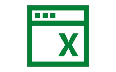 Cómo Multiplicar en Excel una Columna por un Mismo Número