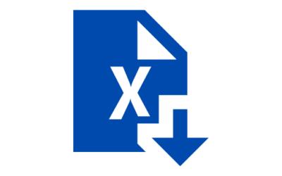 Como Sumarle Meses a una Fecha en Excel