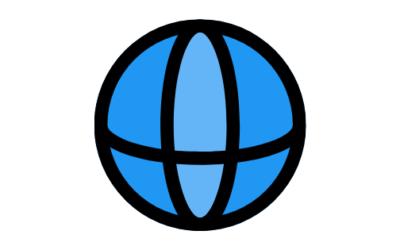 Cómo se Calcula el Área de un Círculo