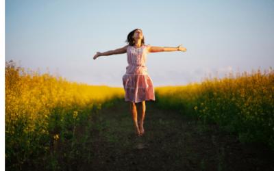 Cómo se Consigue la Felicidad