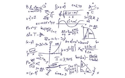 Cómo se Determina el Grado de un Polinomio