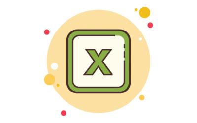 Cómo Multiplicar Matrices en Excel