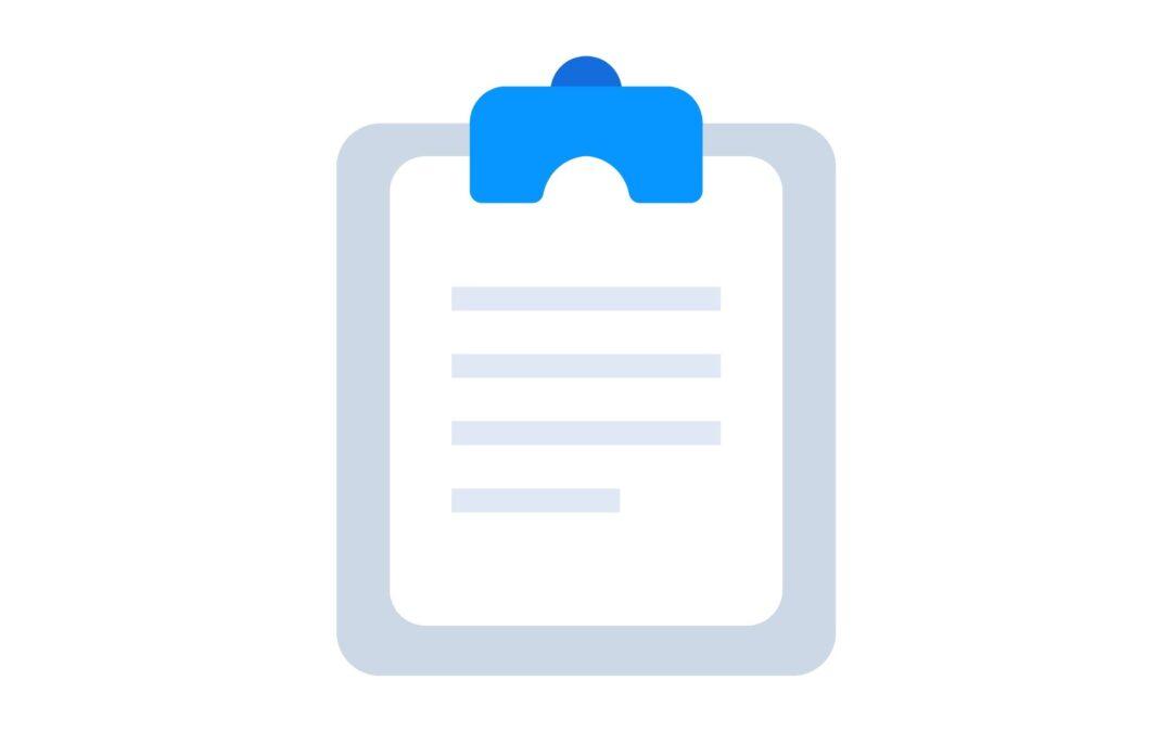 Cómo Copiar y Pegar en Excel