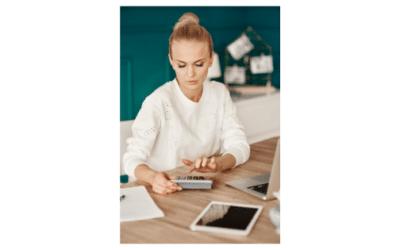 Cómo Reducir los Gastos de tu Empresa o Negocio