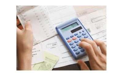 Cómo Ahorrar Dinero en el Hogar: 4 Sencillos Pasos