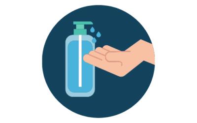 Cómo Hacer Gel Antibacterial Natural