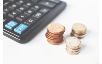 Cómo se Saca el Costo Variable de un Negocio