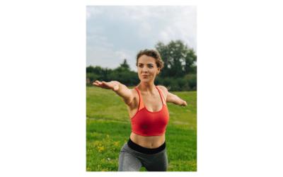 Cómo Acelerar el Metabolismo con Pequeños Cambios