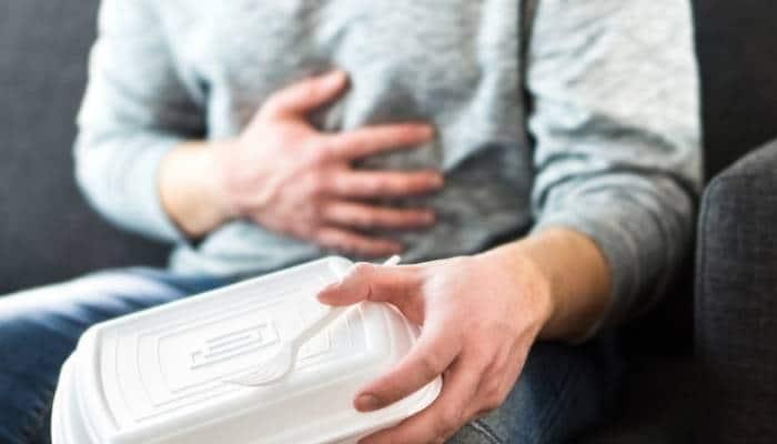 efectos de dejar de tomar omeprazol