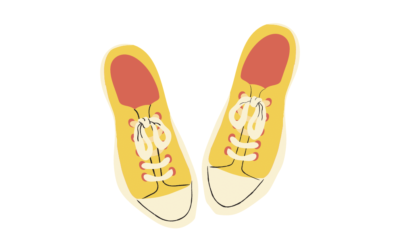 Cómo Agrandar Zapatos