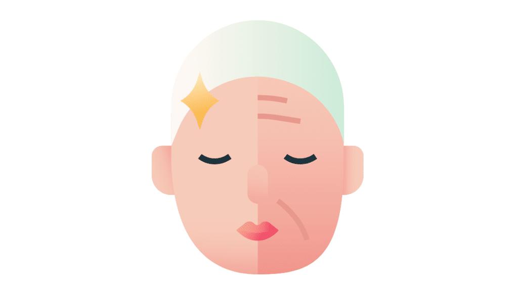Cómo Desinflamar la Cara