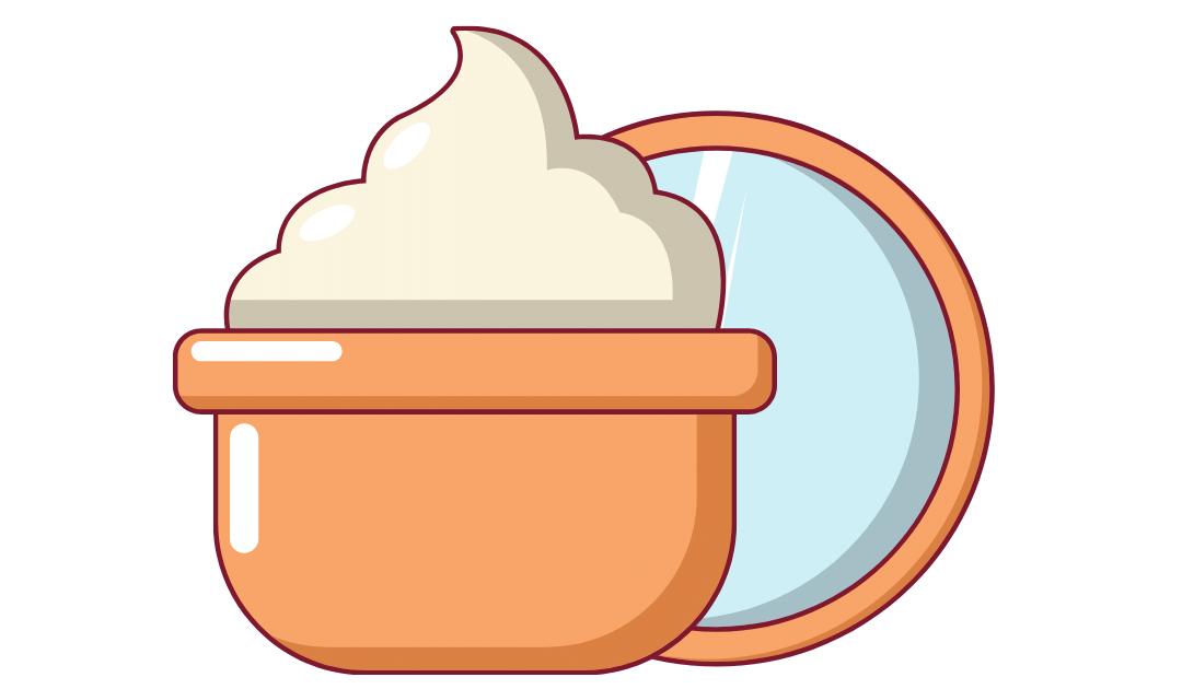 Cómo Hacer Cremas Caseras Para el Rostro
