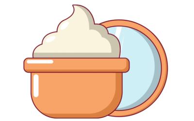 Cómo Hacer Cremas Caseras Para el Rostro: 4 Cremas Diferentes
