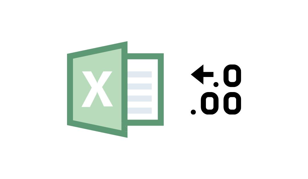 Cómo Redondear en Excel