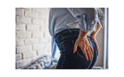 Cómo Saber Si Tengo Hemorroides: Signos y Síntomas
