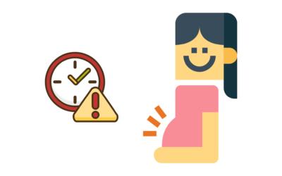 Cómo Saber Si es Menopausia o Embarazo: Descubre las Diferencias