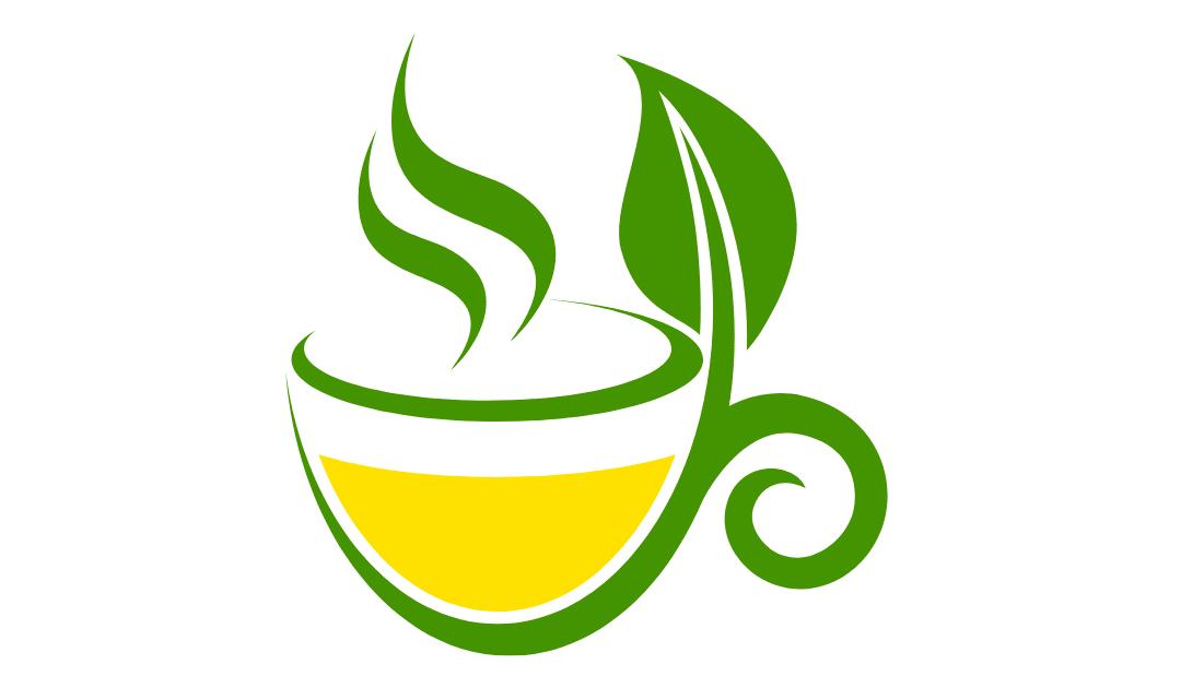 Cómo Tomar Té Verde