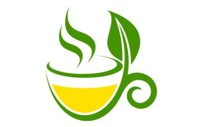 Cómo Tomar Té Verde: Beneficios, Recetas y Más