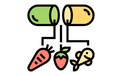 Cómo Tomar Vitamina E: ¿Es Necesario Consumirla?