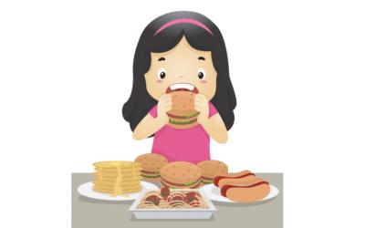 Cómo desintoxicarse después de un atracón: ¿Es Posible?