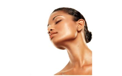 Cómo Iluminar el Rostro: Naturalmente y con Maquillaje