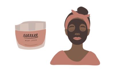 Como Mejorar la Piel de la Cara