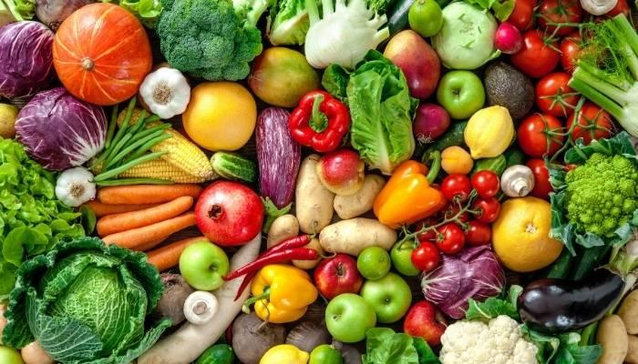 como empezar una dieta vegana