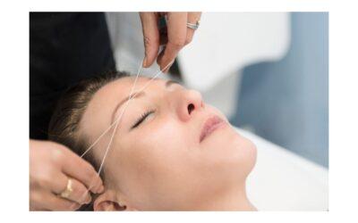 Cómo Remover el Vello Facial sin Dolor