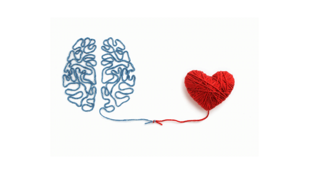 Cómo Alcanzar la Inteligencia Emocional