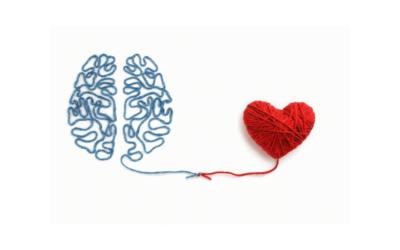 Cómo Alcanzar la Inteligencia Emocional: ¿Es Posible?