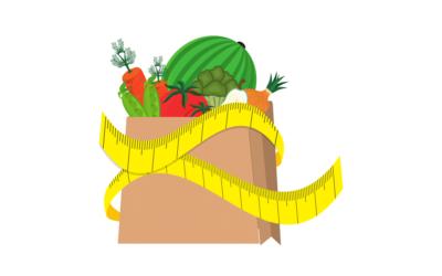 Cómo es la Dieta en el Hiperinsulinismo: Adelgaza y Recupera tu Salud