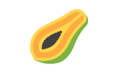 Cómo hacer la Dieta de la Papaya: Adelgaza Rápido