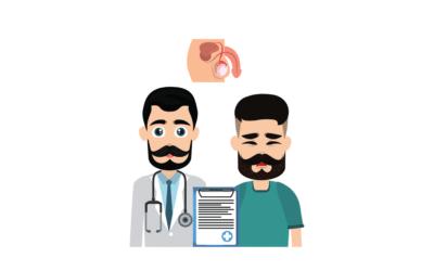 Cómo Mejorar la Erección Después de una Operación de Próstata.