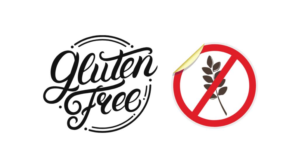 Cómo Detectar la Intolerancia al Gluten