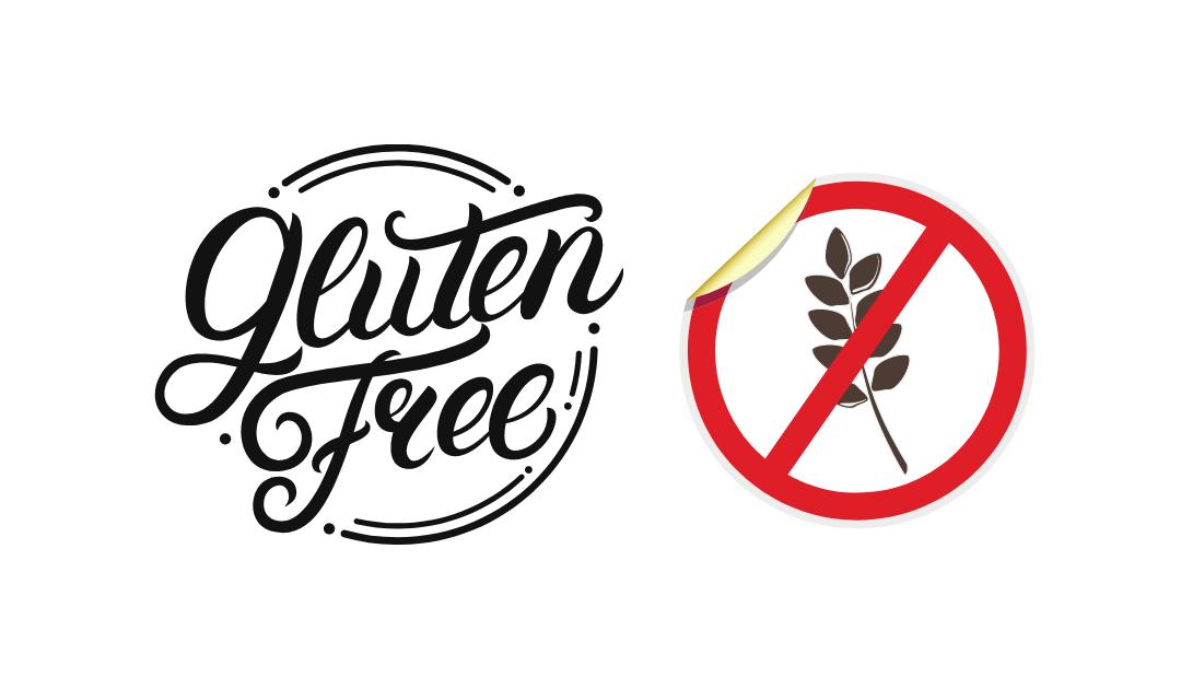 Cómo Detectar la Intolerancia al Gluten: Celiaco, Sensibilidad o Alergia?