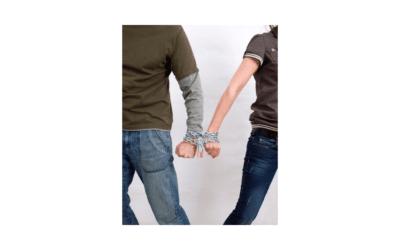 Cómo Eliminar la Dependencia Emocional: ¡Tú También Puedes!