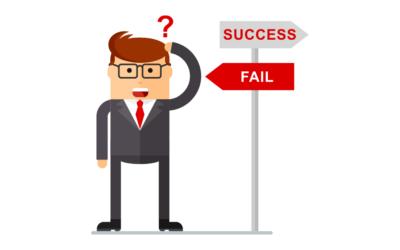 Cómo Escoger los Pensamientos Correctos: 5 Consejos para Mejorar!